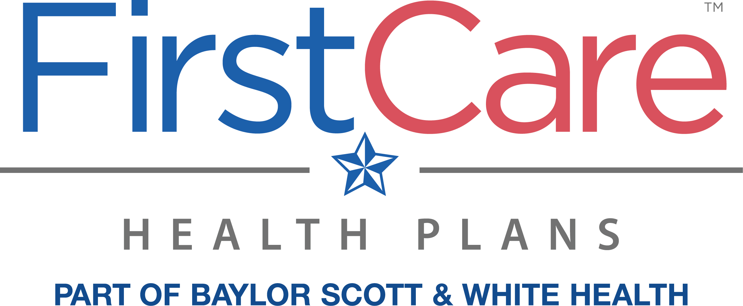 Firstcare Health Plan