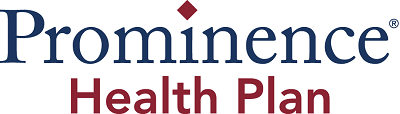 Prominence Medicare Health Plan